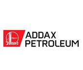 Addex Petroleum