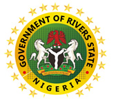 Government Of River State