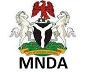 MNDA - Nigeria