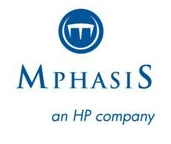 Mphasis - HP Nigeria