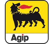 Agip - Nigeria