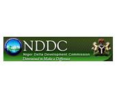 NDDC - Nigeria