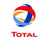 Total Petrol