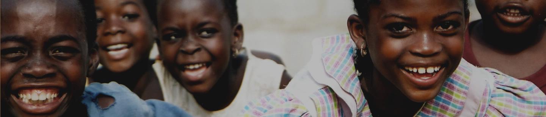 Osmo Serve Nigeria - Social Commitment